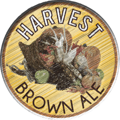 BFB_harvest_badge_1114