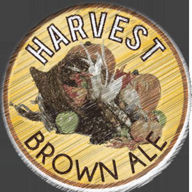 BFB_harvest_badge_1114