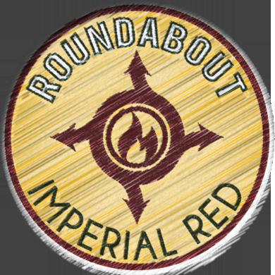 BFB_roundabout_badge_1114