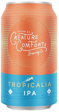 Tropicalia Can