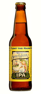 sweetwater-ipa-bottle