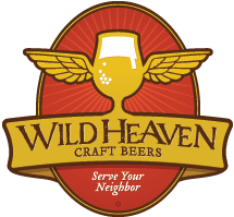 Wild Heaven Craft Beer Logo