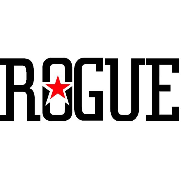 Rogue Ales Logo