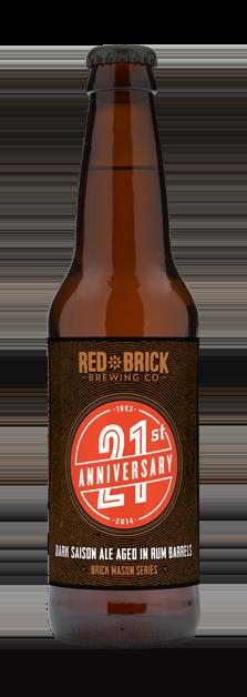 bottle-Lg-21st
