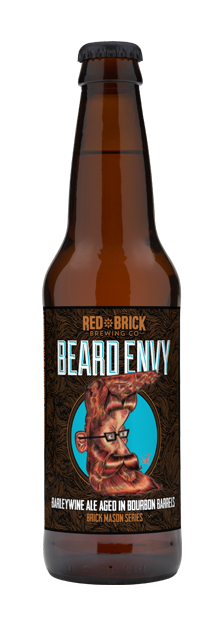 bottle-Lg-Beard-Envy