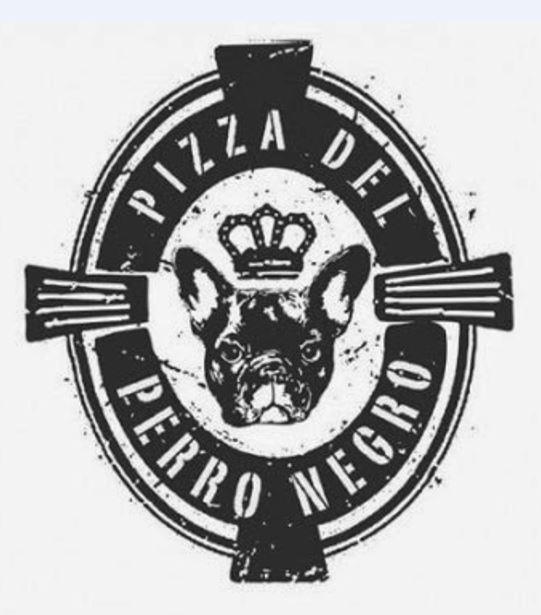 pizzeria-el-perro-negro