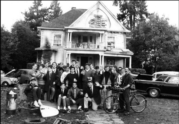 Animalhouse_1978_Deltahosue_UO