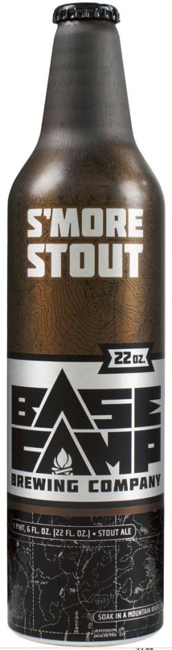beer_191145