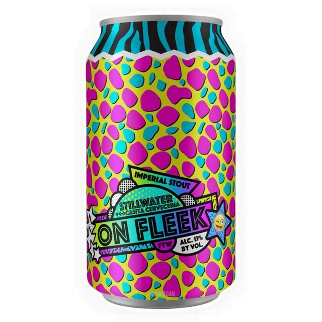 Stillwater_On_Fleek_12OZ_CAN_Liquorscan