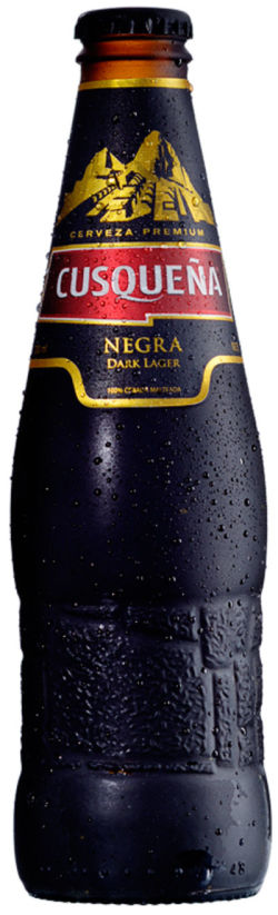 beer_275311