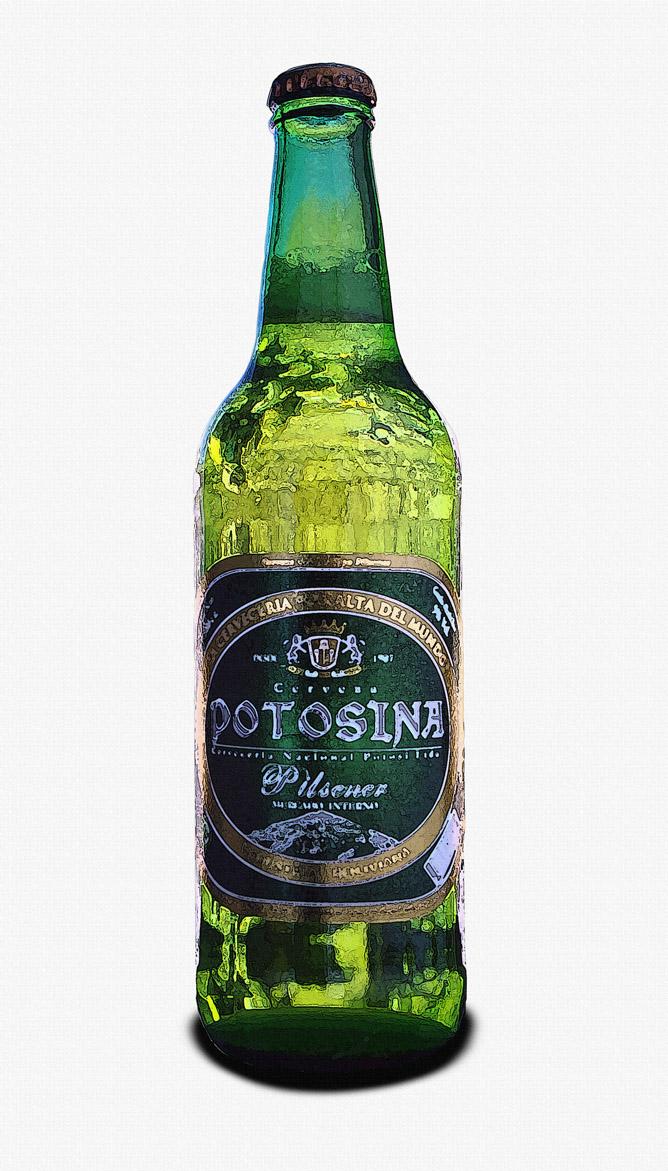 cerveza_del_mundo___potosina_by_pulpfactory-d5rbp66