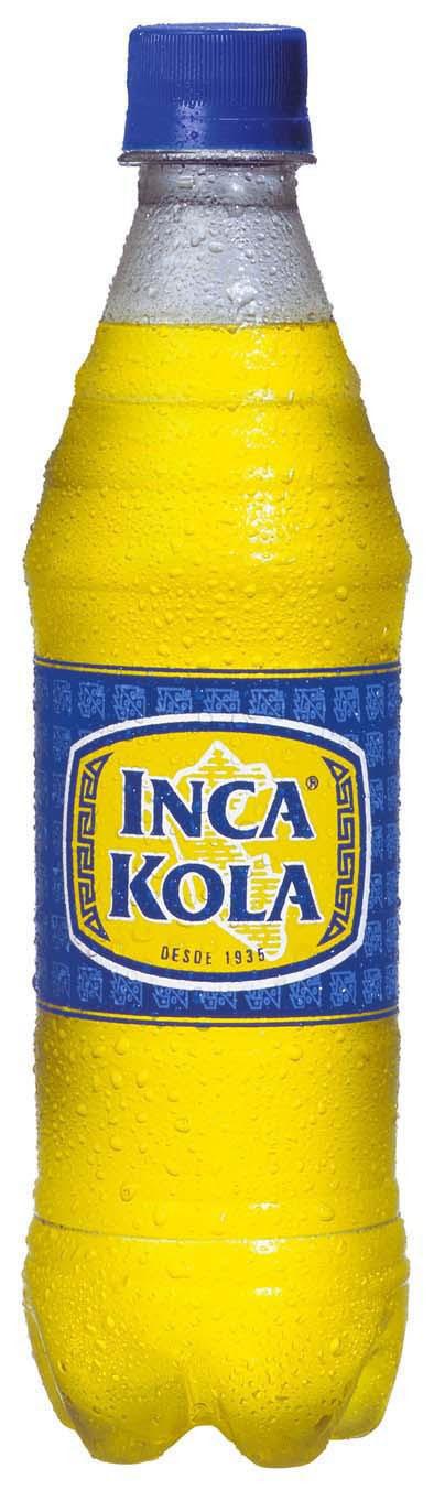 inca-cola_product-bffeb64c